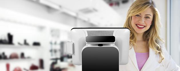 management system for garment shop
